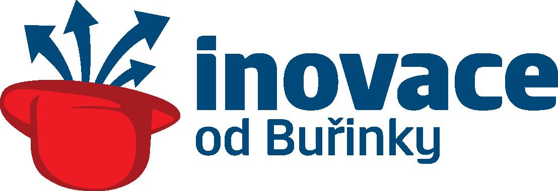 Inovace od Buřinky